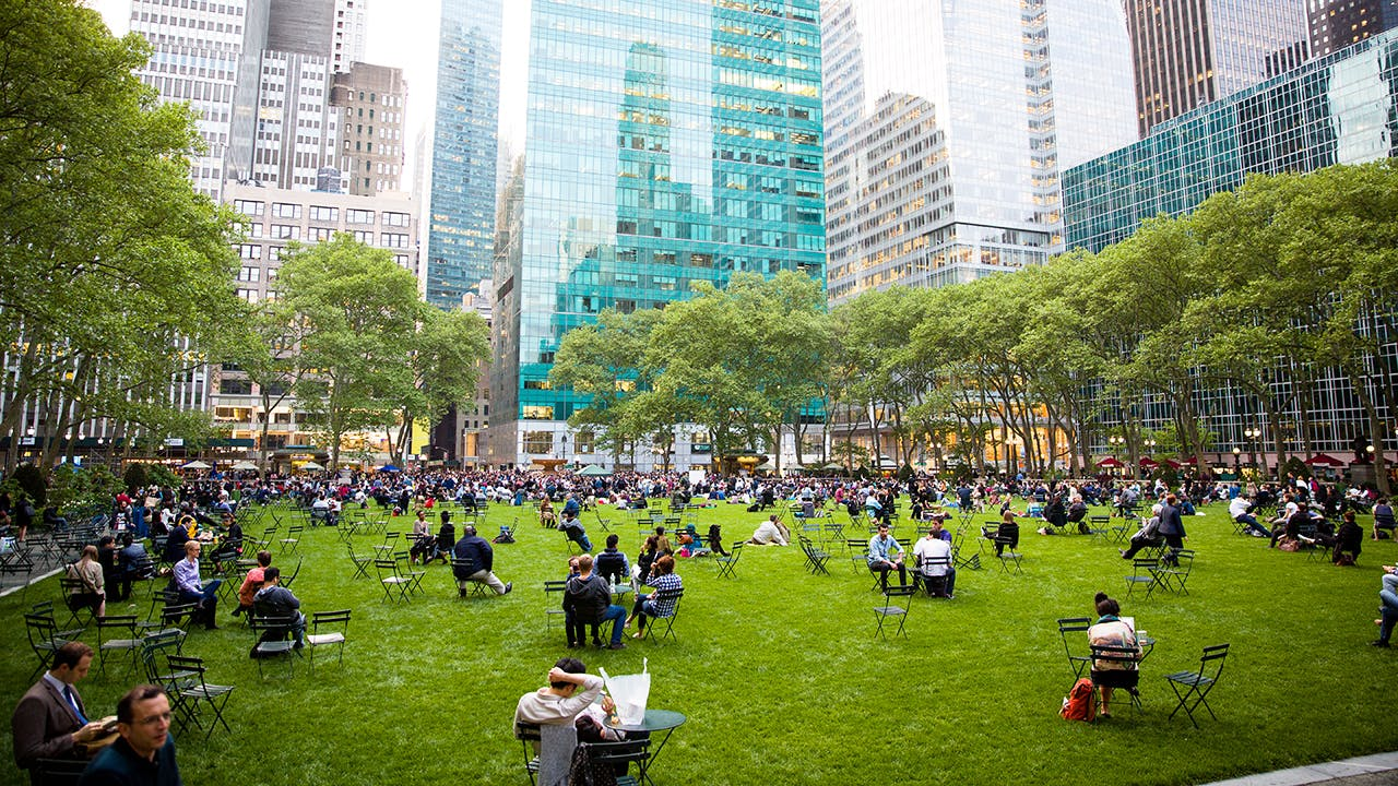 bryant park-winter village-nyc-untapped cities-011